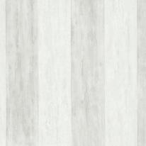 Шпалери Limonta Luna 93506 - фото