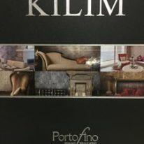Шпалери Portofino Kilim - фото