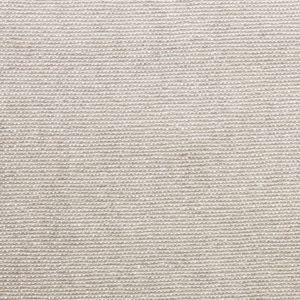 Шпалери Portofino Kashan 310022 - фото