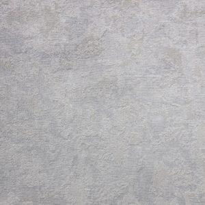 Шпалери Portofino Kashan 310031 - фото