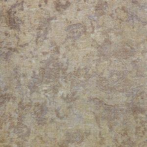 Шпалери Portofino Kashan 310035 - фото