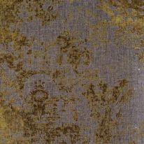 Шпалери Portofino Kilim 330003 - фото
