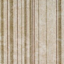 Шпалери Portofino Kilim 330017 - фото
