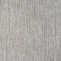 Шпалери Portofino Kilim 330020 - фото