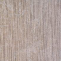 Шпалери Portofino Kilim 330021 - фото