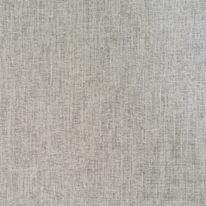 Шпалери Portofino Kilim 330029 - фото