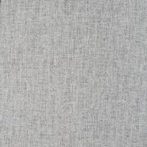 Шпалери Portofino Kilim 330033 - фото