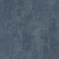 Шпалери Ugepa Couleurs J74301 - фото