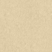 Шпалери Ugepa Couleurs J75107 - фото