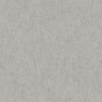 Шпалери Ugepa Couleurs J85049 - фото