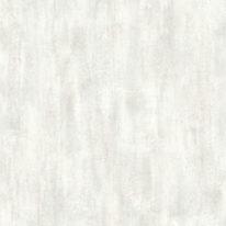 Шпалери Ugepa Couleurs J96909 - фото