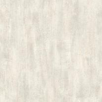 Шпалери Ugepa Couleurs J96917 - фото