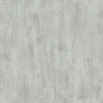 Шпалери Ugepa Couleurs J96929 - фото