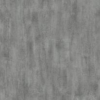 Шпалери Ugepa Couleurs J96939 - фото