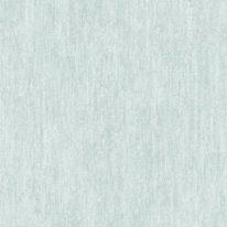 Шпалери Ugepa Couleurs L20801 - фото