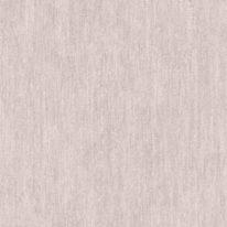 Шпалери Ugepa Couleurs L20803 - фото