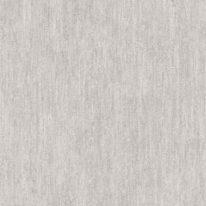 Шпалери Ugepa Couleurs L20808 - фото