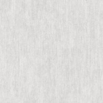 Шпалери Ugepa Couleurs L20809 - фото