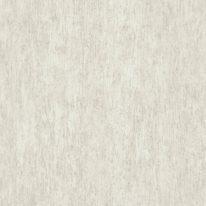 Шпалери Ugepa Couleurs L21207 - фото