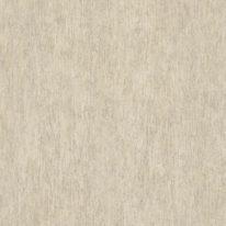Шпалери Ugepa Couleurs L21208 - фото