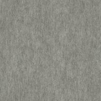 Шпалери Ugepa Couleurs L21209 - фото