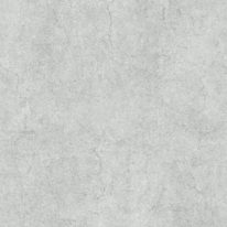 Шпалери Ugepa Couleurs L44801 - фото
