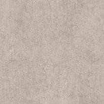 Шпалери Ugepa Couleurs L44808 - фото