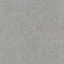 Шпалери Ugepa Couleurs L69208 - фото
