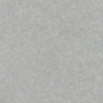 Шпалери Ugepa Couleurs L69217 - фото