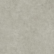 Шпалери Ugepa Couleurs L69308 - фото