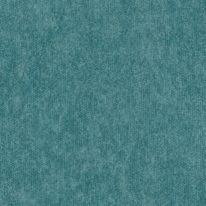 Шпалери Ugepa Couleurs L75301 - фото