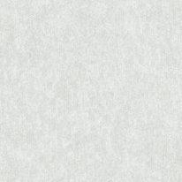 Шпалери Ugepa Couleurs L75309 - фото