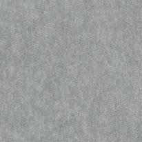 Шпалери Ugepa Couleurs L75329 - фото