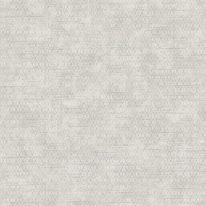 Шпалери Ugepa Couleurs L75807 - фото