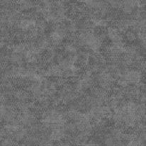 Шпалери Ugepa Couleurs L75809 - фото