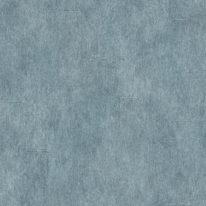 Шпалери Ugepa Couleurs L78501 - фото
