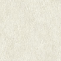 Шпалери Ugepa Couleurs L78507 - фото