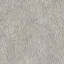 Шпалери Ugepa Couleurs L78508 - фото
