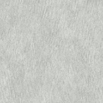 Шпалери Ugepa Couleurs L78509 - фото