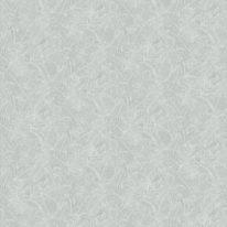 Шпалери Khroma La Vie en Rose LAV302 - фото