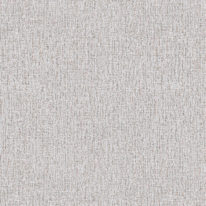 Шпалери Grandeco Opus OS1105 - фото