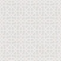Шпалери Grandeco Opus OS3312 - фото