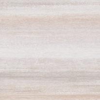Шпалери Grandeco Opus OS4002 - фото