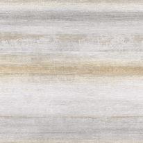 Шпалери Grandeco Opus OS4006 - фото