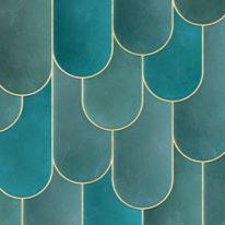 Шпалери Grandeco Opus OS6001 - фото