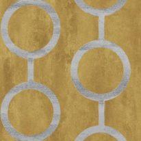 Шпалери Khroma Prisma pri209 - фото