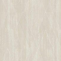 Шпалери Khroma Prisma pri302 - фото