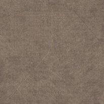 Шпалери Khroma Prisma pri402 - фото