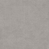 Шпалери Khroma Prisma pri403 - фото