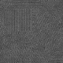 Шпалери Khroma Prisma pri405 - фото